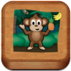 "Neu im AppStore: ""Jungle Sprint"""