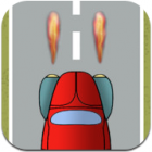 "Neu im AppStore: ""Carbug"""