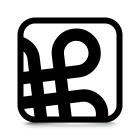 """""""Zeichen- und Gestenerkennung"""" auf der Macoun 2012"""