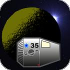 "Neu im AppStore: ""Space Trash"""